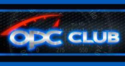 OPC club