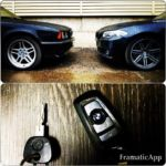 Е34 и F10. Разница между машинами 25 лет. Оба автомобиля в состоянии близком к идеальному. Какую...